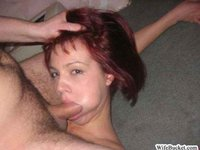 Hardcore Wife Photos albums amateur moscow wife photos homemade wives blowjob hardcore russian
