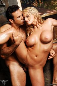 Holly Randall Hardcore media stormy daniels randall