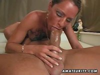 Homemade Hardcore Pictures videos video amateur milf homemade hardcore facial cumshot hpsskhttudf