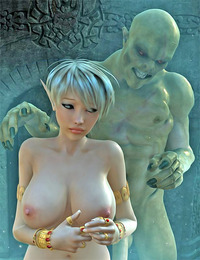 Hot Chicks Fucking Images dmonstersex scj galleries various monsters fucking hot chicks