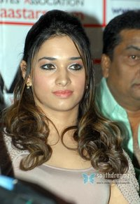 Hot Girl Fucking Gallery actress tamana high quality design hot beautiful desi indian girl tamannna photo gallery southdreamz