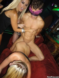 Hot Girl Fucking Gallery videos girls fucking strip club cruelty party