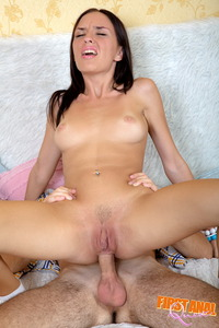 Hot Hardcore Porn Gallery free hardcore porn gallery