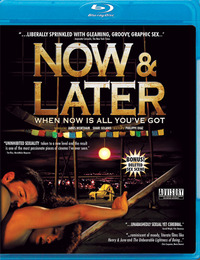 Hot Hardcore Sex Scenes nowandlater blu ray philippe diazs now later hot stuff that