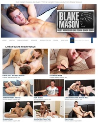 Hot New Porn Pics blake mason design hot naked amateur men gay porn young nude boy twink strips strokes his hard cock torrent photo missionary