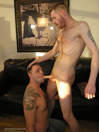 Hot New Porn Pics york straight men red head guy gets his cock sucked amateur gay porn category hairy