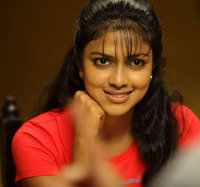 Hot New Porn Pics amala paul cute stills hot previous photo nude porn