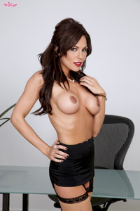 Hot New Porn Pics kirsten price world england