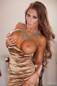 Hot Pics Hardcore hosted tgp madison ivy karlie montana pics enjoy naughty double date keiran lee