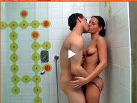 Hot Teenage Sex Photos tonyb shower video
