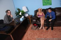 Interracial Hardcore system pics check out brittany angel interracial hardcore fuck scene