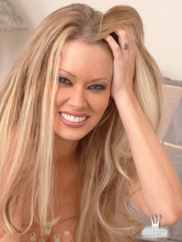 Jenna Jameson Hardcore Photos jenna jameson pic pics sequin free hot