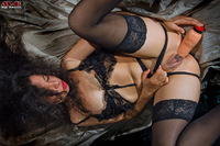 Lingerie Hardcore Sex magic erotica dirty lingerie