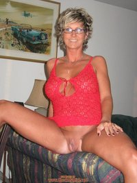 Mature Hardcore Anal media great amateur mature milf anal large hardcore blonde glasses