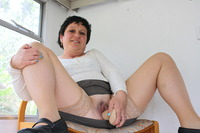 Milf Fucking Hardcore media galleries dvalerie french milf hardcore action videos valerie fucking dildo