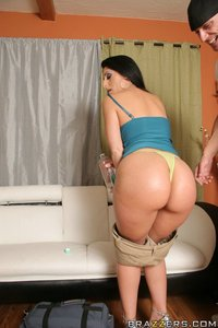 Monster Cock Hardcore Sex pics latina hottie luscious lopez hardcore monster cock