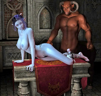 Monster Hardcore Sex dmonstersex scj galleries super hot elf porno hardcore monster scens