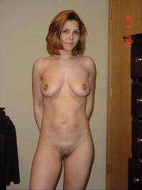 Naked Housewives Photos