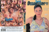 New Hard Core Sex dbcda ddc fff threads large collection movies page