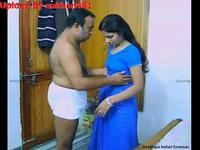 New Hard Core Sex mrs gupta hardcore part indian
