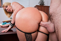 Office Porn Pics free porn gallery naughty office mellanie monroe demonstrates good clients