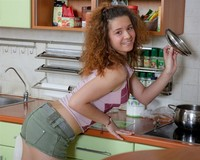 Photo Of Hardcore Fuck posts olya shameless hardcore fuck action teens kitchen virginsexcom