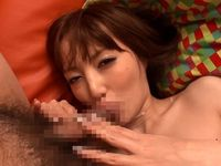Pics Of Hard Core Fucking contents pgd kaede fuyutsuki housewife undresses rides cock set
