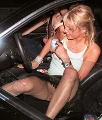 Pics Of Upskirt Sex dir celebrity sextape scandals favorite paris hilton upskirt pciture pictures
