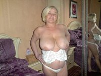 Plumper Hardcore Pics galleries naked fat porn plumper hardcore home made pictures chicks