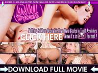 Porn Hard Core Sex Images anal love pregnent