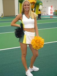 Porn Pics Cheerleaders gallery sexy college cheerleaders nggallery coming soon