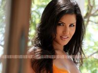 Porn Pics Latest media original porn star turned bollywood actress sunny leone comment over birthday rape