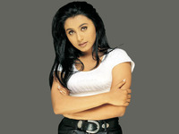 Porn Pics Latest media original rani mukherjee sexy