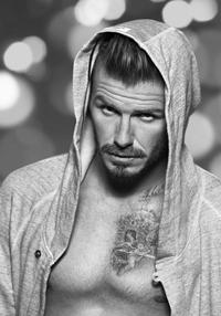 Porn Pics Latest adfreak david beckham bodywear beckhams ads less skin more porn stache