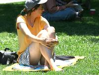 Public Up Skirt Photos gallery candid upskirt panty oops exhib public set