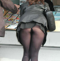 Public Upskirt Photo sittingupskirt net galleries rihanna upskirt pics bathroom