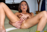 Pussy Fucked Hardcore bbc gallery hardcore pussy drilling feast breakfast