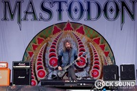 Quality Hardcore mastodon sonisphere web news album year countdown number