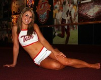 Real Cheerleader Porn Pics gallery sexy college cheerleaders nggallery coming soon
