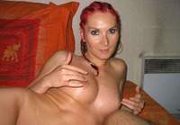Red Head Hardcore Pics large gkzqx amakings amateur blowjob fake redhead girlfriend hardcore wife