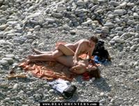Russian Voyeur Hardcore large ojh xiuv beach beachfuck beachhunters hardcore hunterscash nudist outdoor russian spy voyeur
