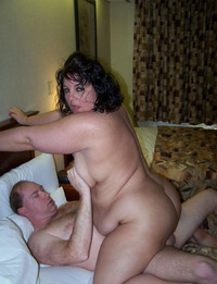 Sex With Fat Women Photos fat girls