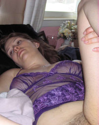 Sex Wives Pics pics swapping wives