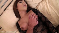 She Male Hardcore Porn shemale ladyboygold patty bodysuit babe hardcore wmv