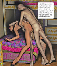 Slut Pic Porn dmonstersex scj galleries overweighted slut found reasonable cock used vagina monster porn