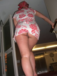 Up Skirt In Public Pics amateur porn oops pussy upskirt public photo