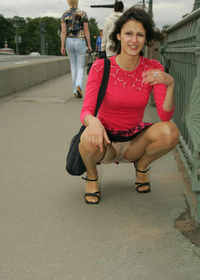 Up Skirt In Public Pics upskirt public amateur