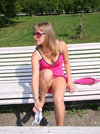 Upskirt Pictures In Public upskirt porn public flash amateur outdoors exhib pussy photo