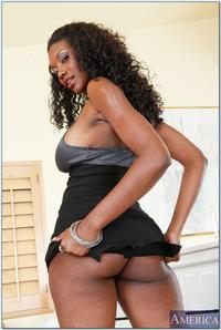 Wifes Hot Photos black ebony porn nyomi banxxx wifes hot friend pics photo