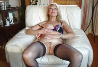 Women Fucking Gallery mature sexy video tubes old forced